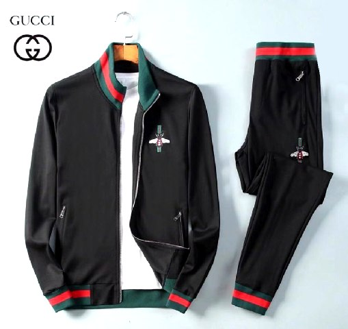 men gucci suits002
