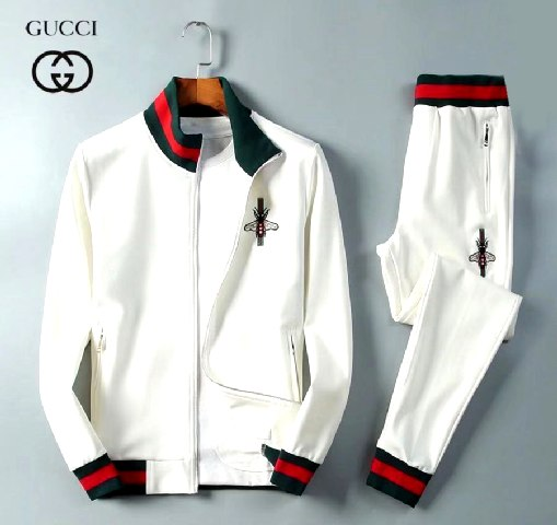 men gucci suits003