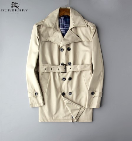 men POLO coat003