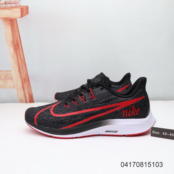 Nike Zoom shoes005