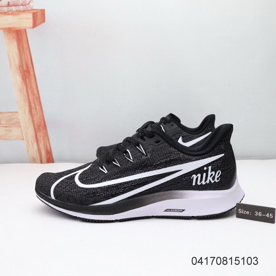 Nike Zoom shoes007