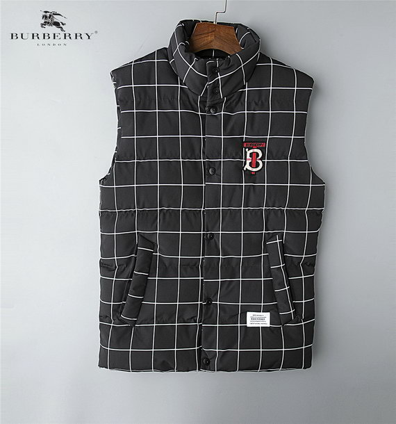 Burberry jackets001