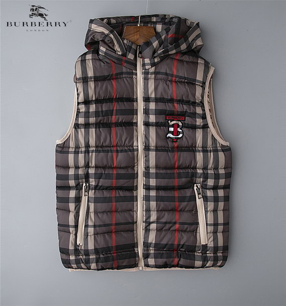 Burberry jackets002