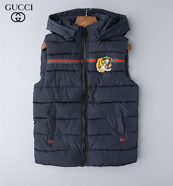Gucci jackets001