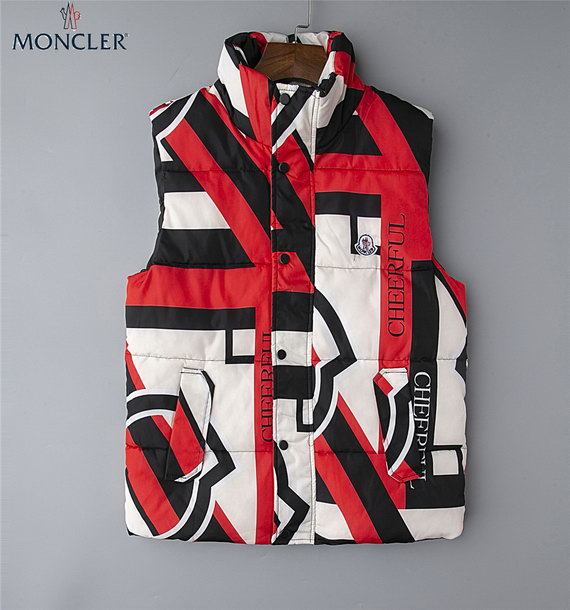 Moncler jackets002