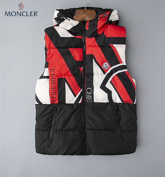 Moncler jackets001