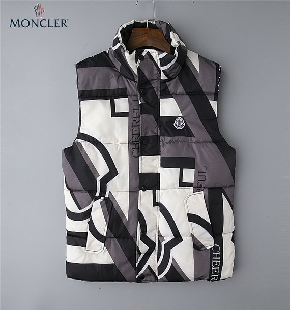 Moncler jackets003