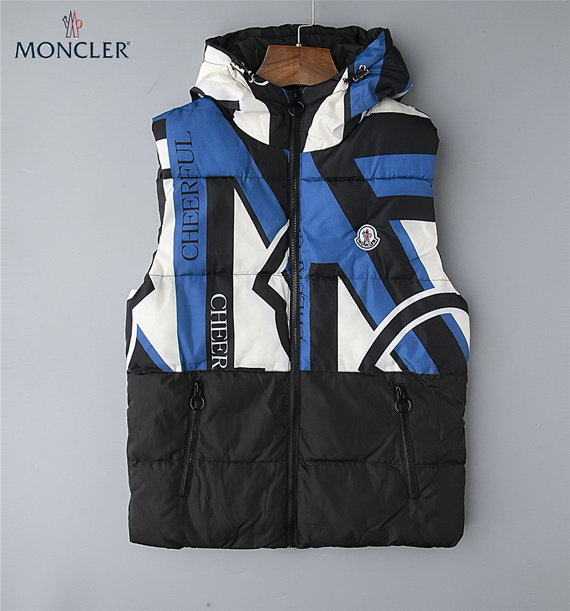 Moncler jackets005