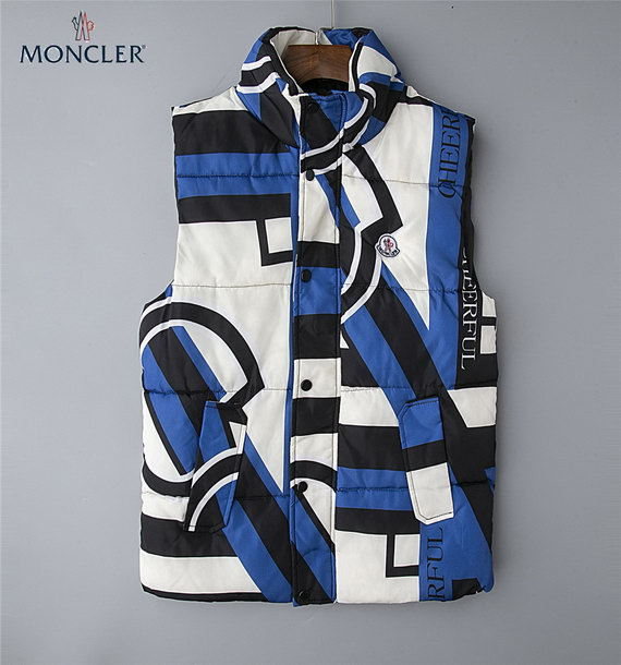 Moncler jackets004