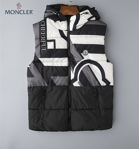 Moncler jackets006