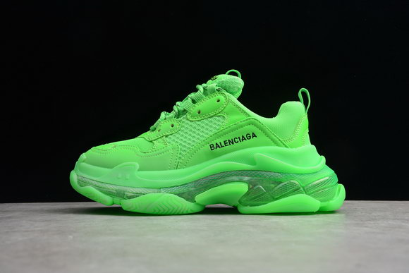 Balenciaga shoes001