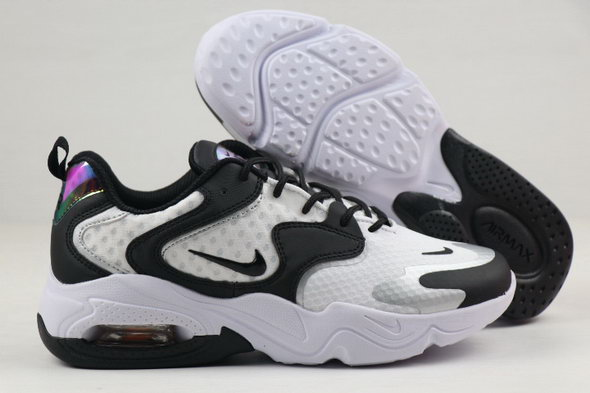 men Nike air max Advantag shoes001