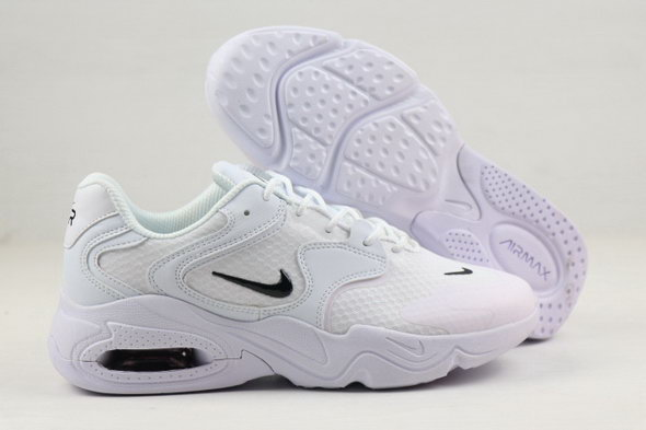 men Nike air max Advantag shoes002