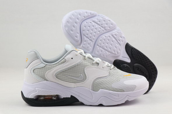 men Nike air max Advantag shoes003