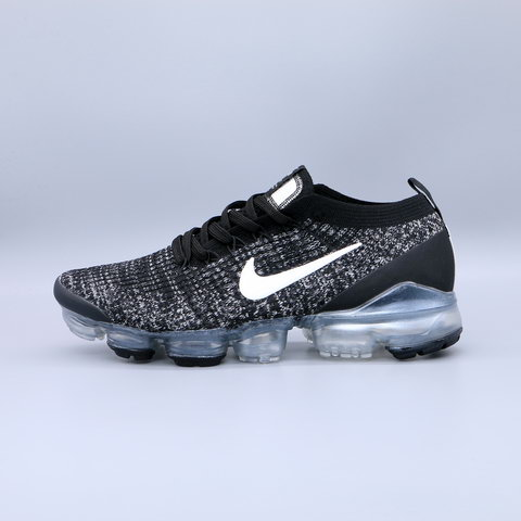 men nike air max2018 shoes002
