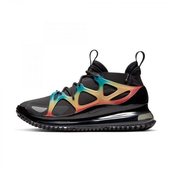 men nike air max720 shoes002