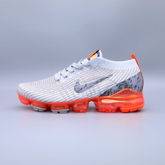 men nike air max 2018 shoes001