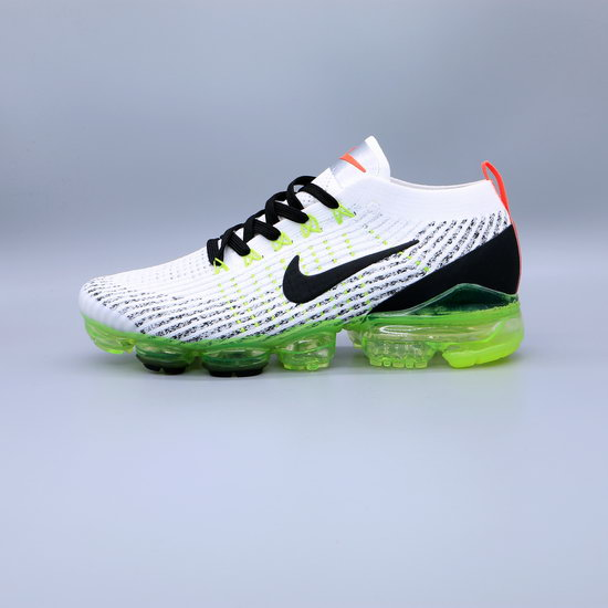 men nike air max 2018 shoes003