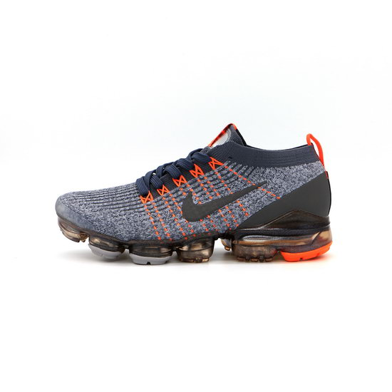 men nike air max 2018 shoes005