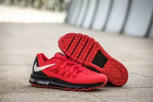 men nike air max2020 shoes005