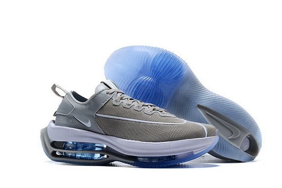 men air max shoes002