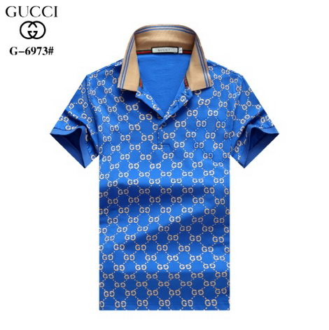 men Gucci tshirts004