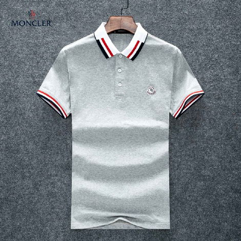 men Moncler tshirt003