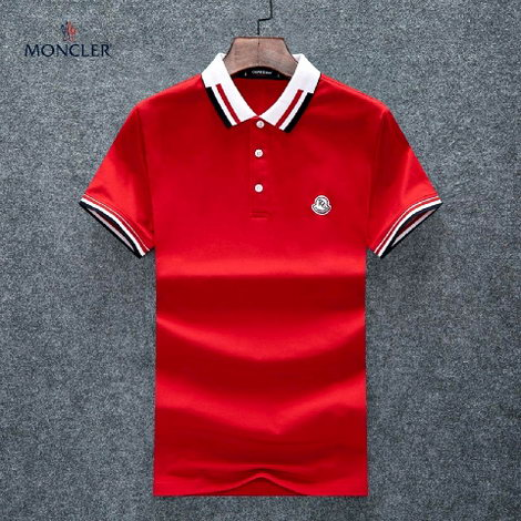 men Moncler tshirt002