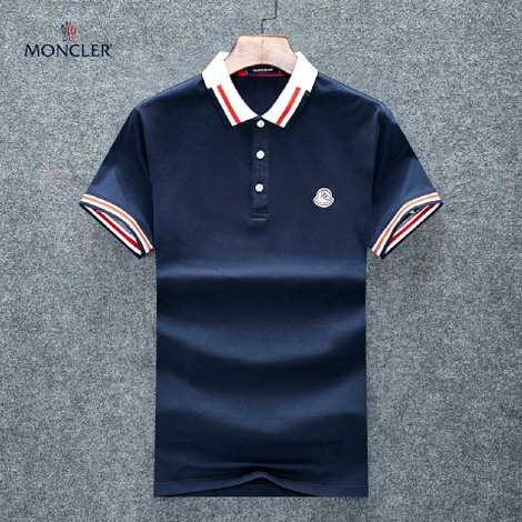men Moncler tshirt004