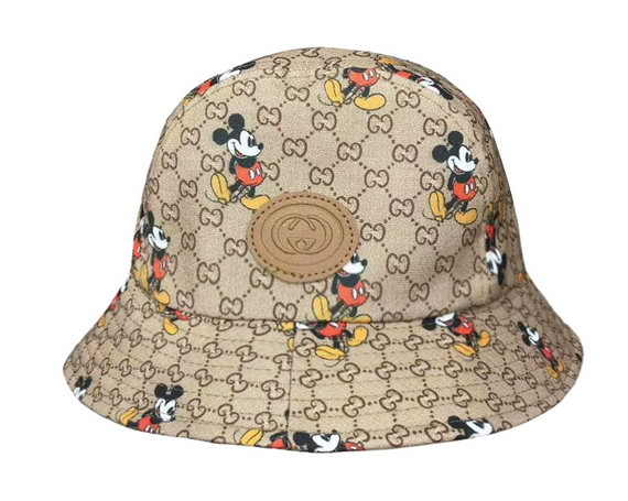 Gucci hats002