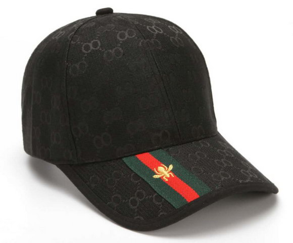Gucci hats014