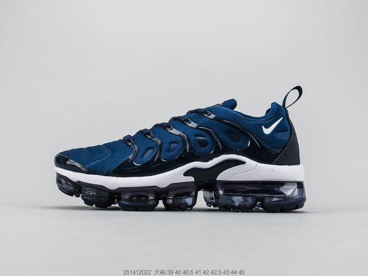 men  nike air max plus shoes001