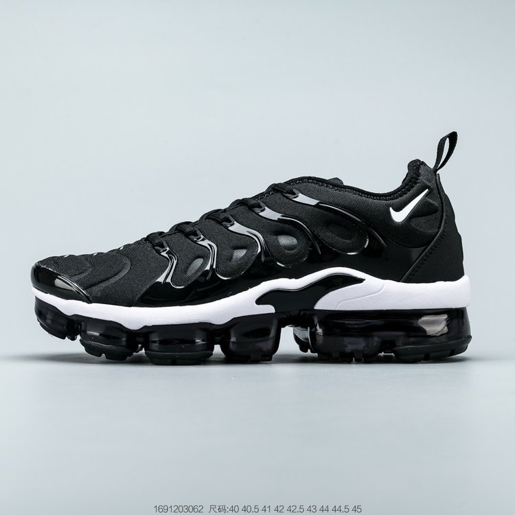 men  nike air max plus shoes003