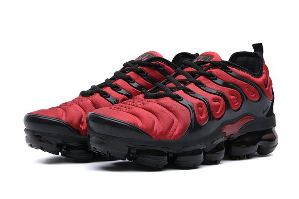 men  nike air max plus shoes004