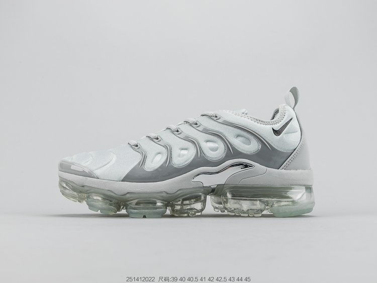 men  nike air max plus shoes005