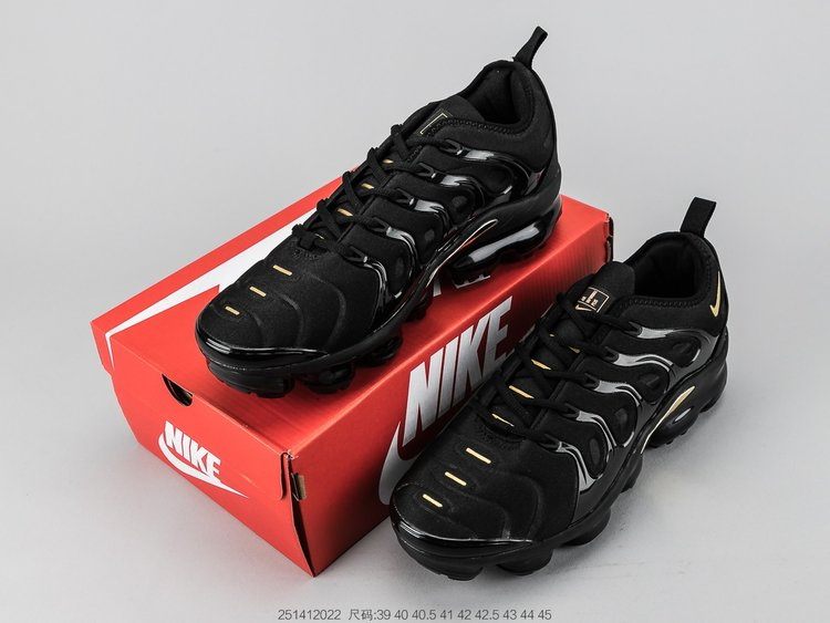 men  nike air max plus shoes008