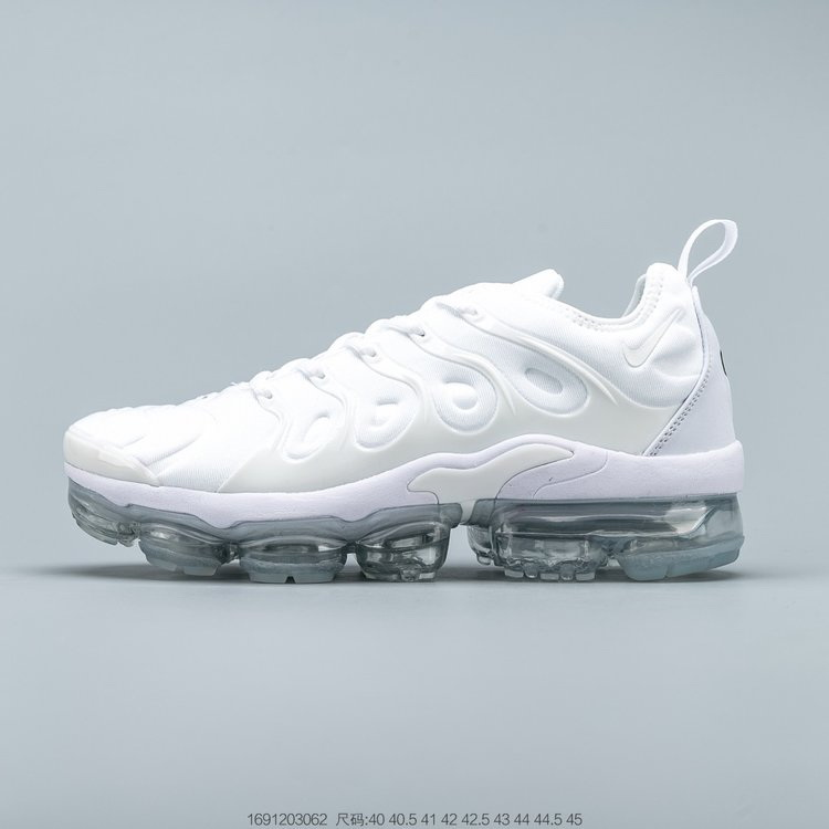 men  nike air max plus shoes007