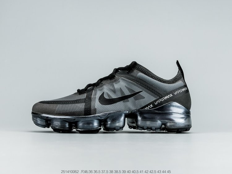 men nike air Vapormax shoes004